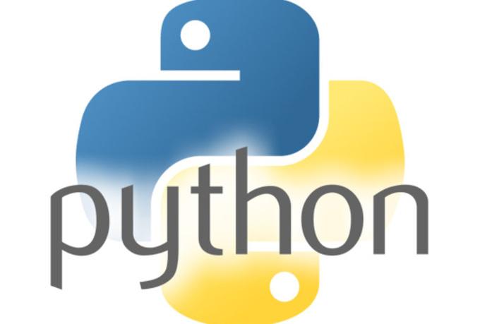 Python Fundamentos Para Análise de Dados