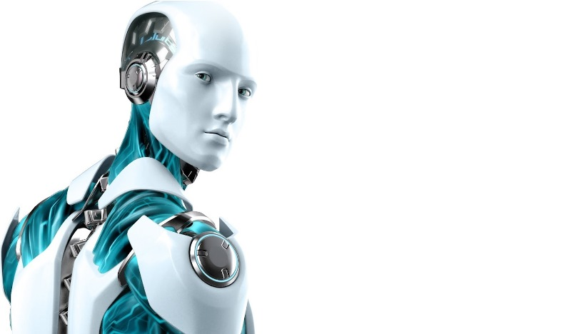 Formação Inteligência Artificial