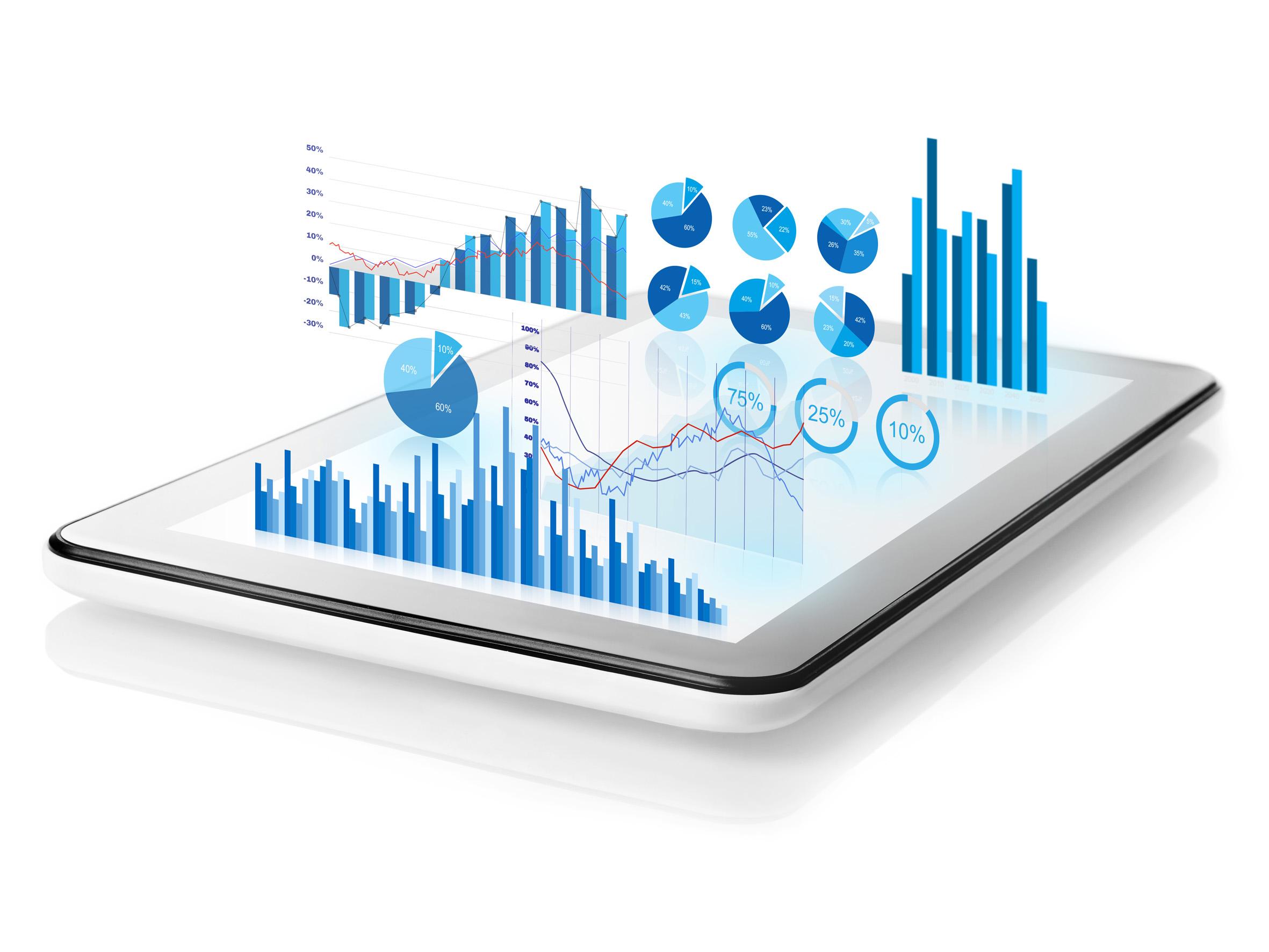 Machine Learning com Google Prediction API e Android