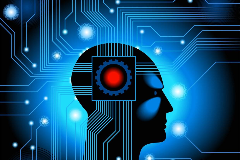 Previsões 2017 para Inteligência Artificial e Big Data