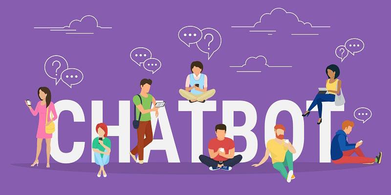 Curso Online – Desenvolvimento de Chatbots