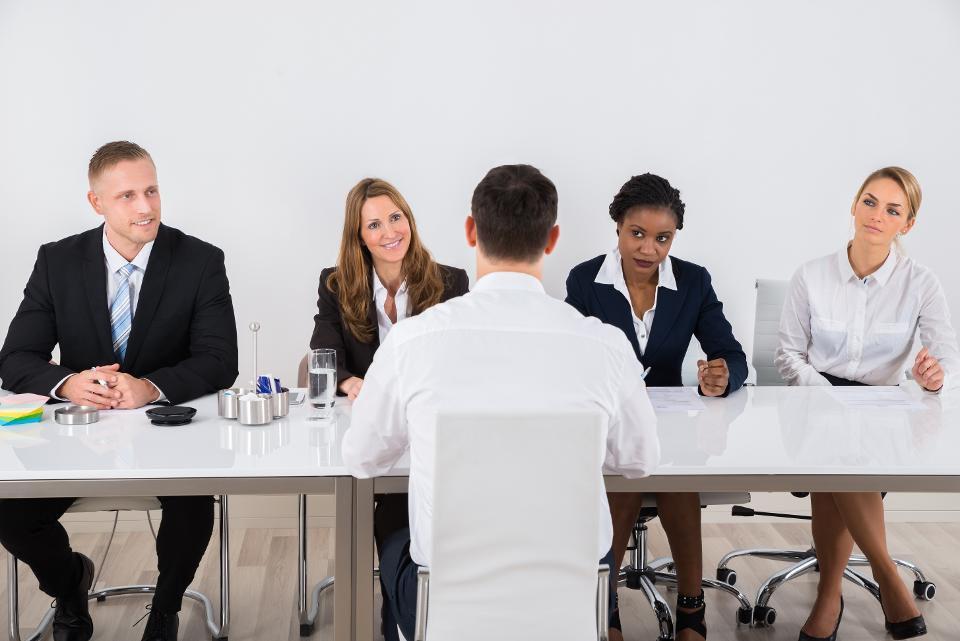 Como Identificar um Bom Cientista de Dados em Uma Entrevista de Emprego