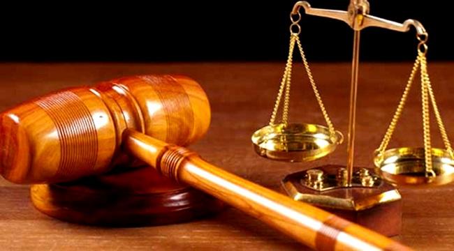 Alunos da DSA Desenvolvem Solução de IA Que Pode Revolucionar o Judiciário