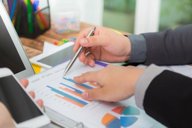 Formação Análise Estatística Para Cientistas de Dados