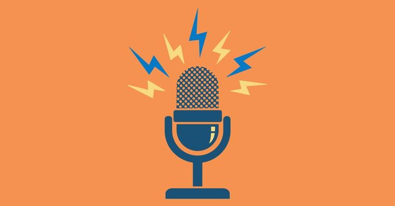 Podcast DSA