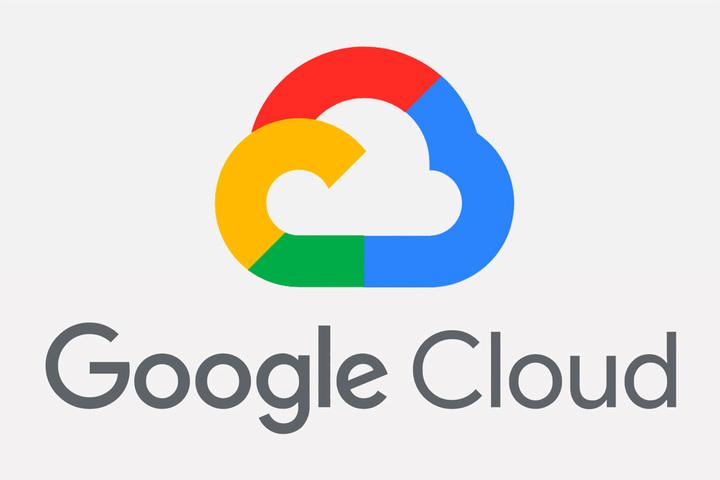 Big Data, Data Science e Machine Learning com Google Cloud Platform e Big Query