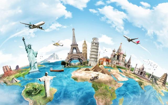 7 Casos de Uso de Data Science no Turismo