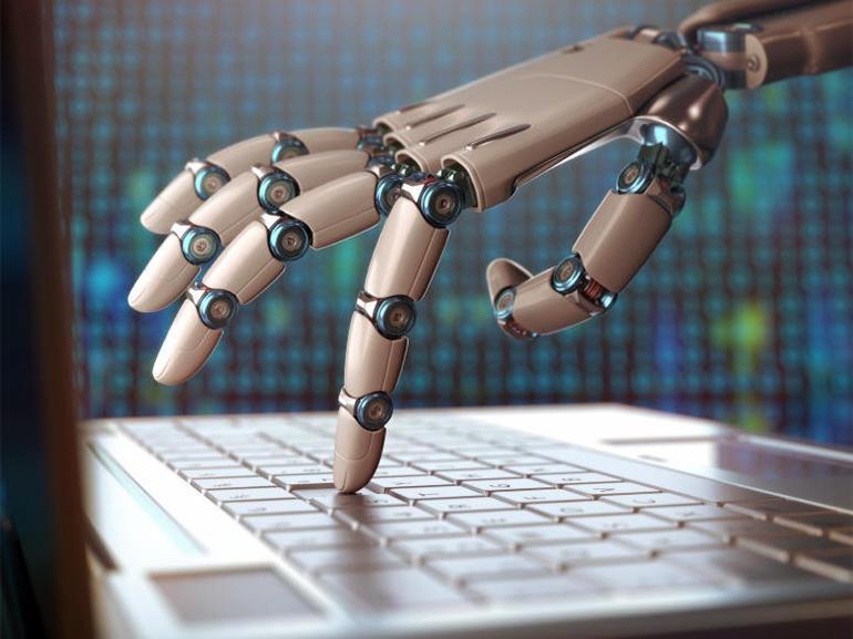 O Que é Automação Robótica de Processos (RPA)
