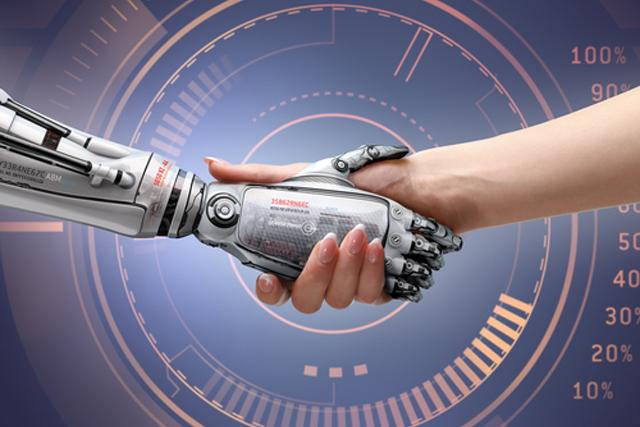 3 Razoes Para o Aumento na Adocao de Automacao Robotica de Processos (RPA)