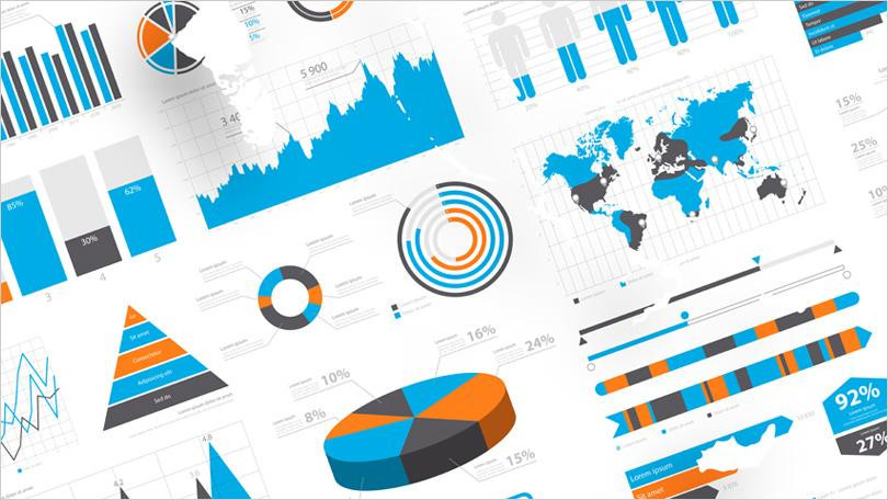 Segundo Concurso de Visualizacao de Dados da Data Science Academy