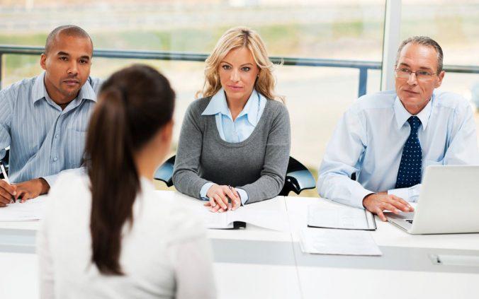 A Pergunta Mais Importante Em Uma Entrevista de Emprego e Como Respondela