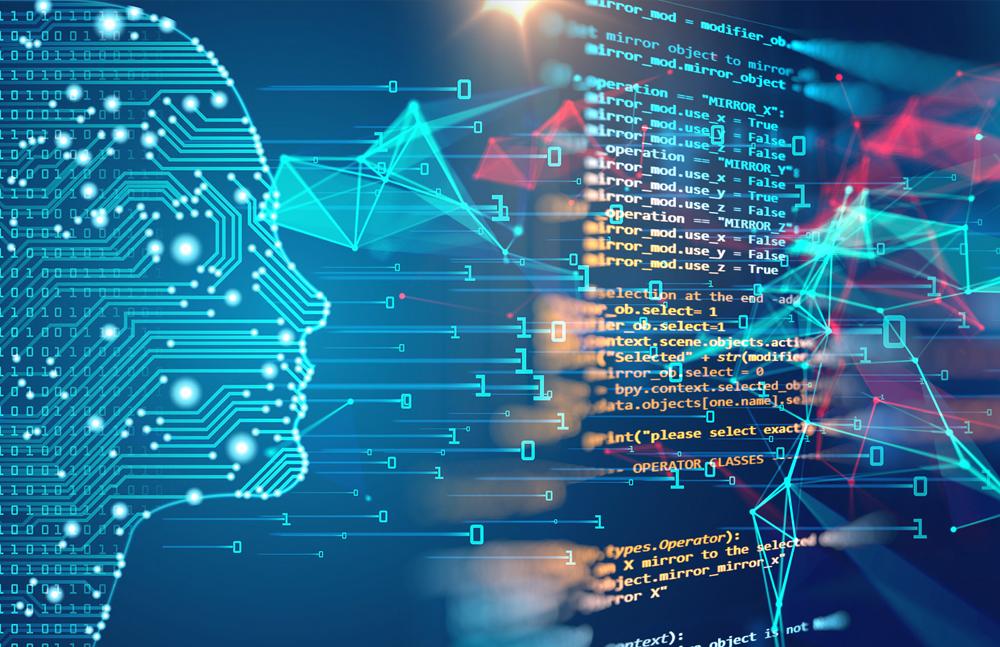 Top 7 Machine Learning Frameworks Para 2020