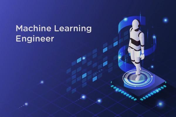 Formacao Engenheiro de Machine Learning