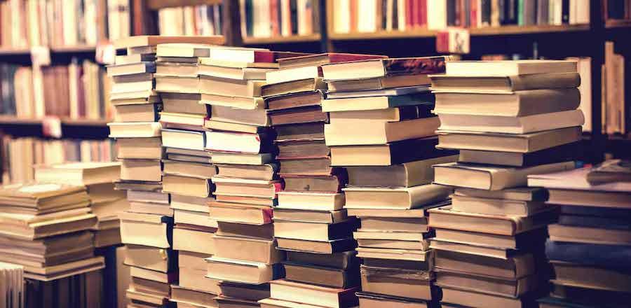 10 Livros Para o Cientista de Dados Durante a Quarentena