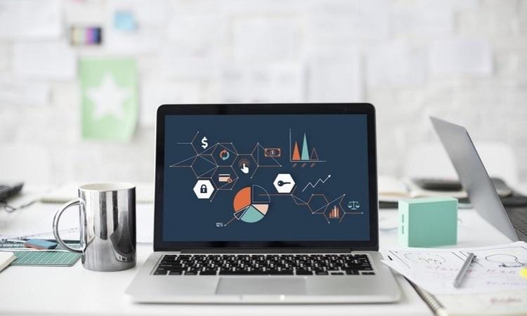 5 Beneficios ao Implementar Data Science no Marketing Digital