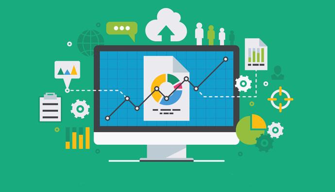 Curso Online - LGPD, Governanca de Dados e Gestao de Metadados