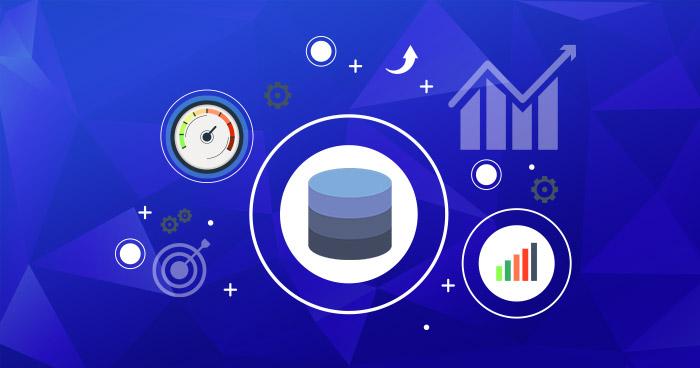 Curso Online - Modelagem de Banco de Dados Relacionais, Nao Relacionais e Data Stores