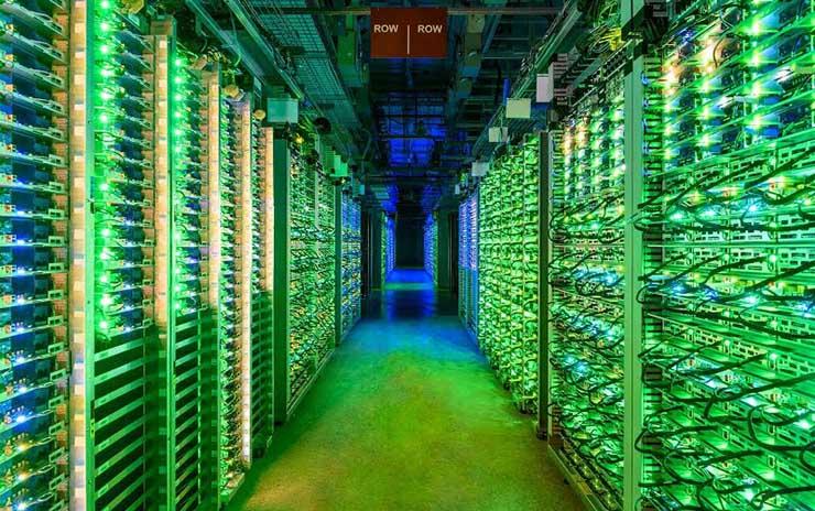 Governanca de Dados em Um Mundo Data-Driven - Parte 4
