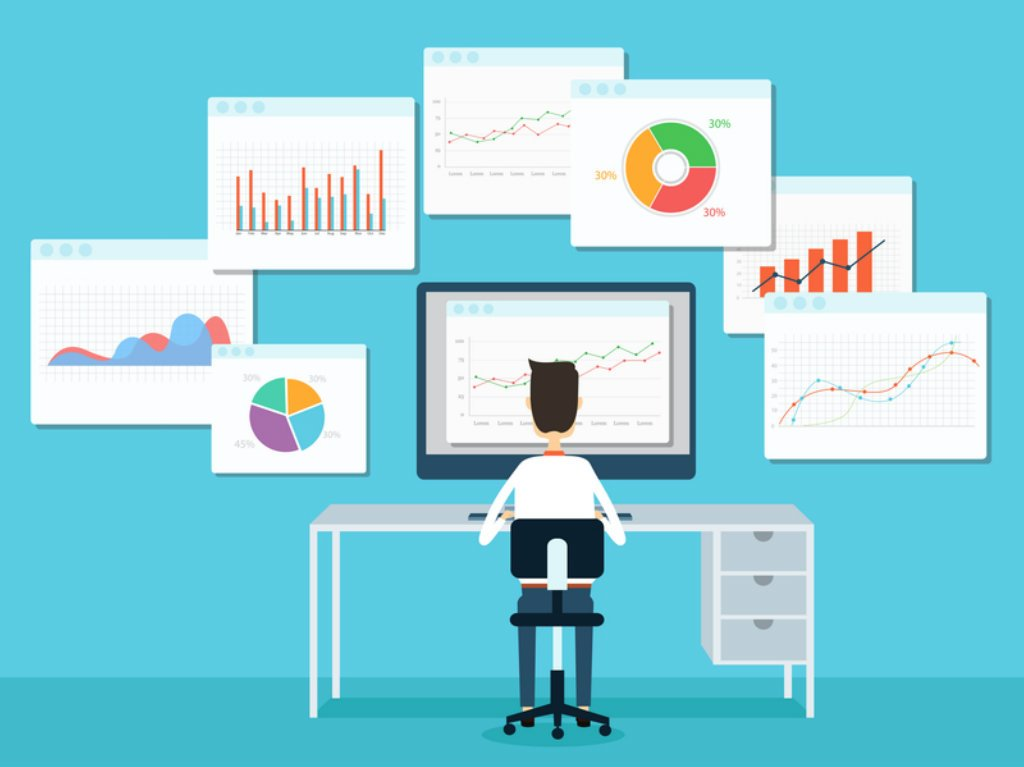 Governanca de Dados em Um Mundo Data-Driven - Parte 6