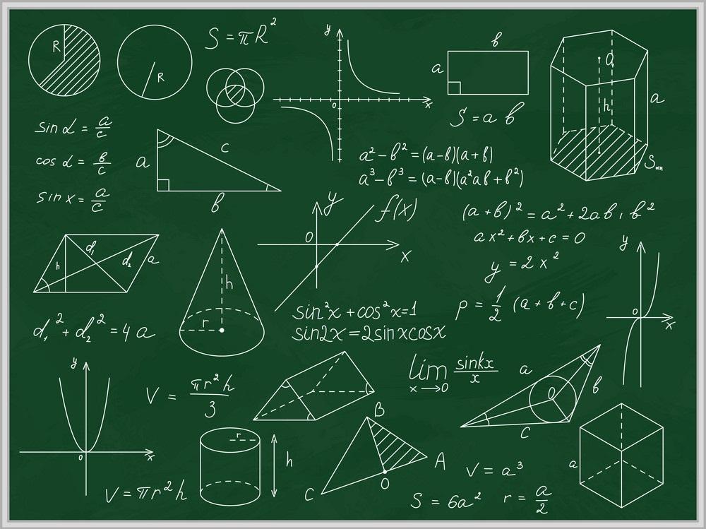 5 Livros de Matematica Para Machine Learning