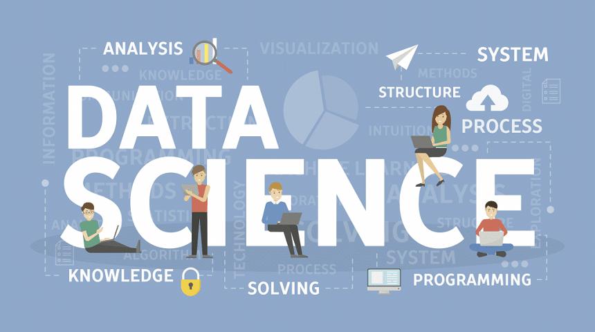Case de Sucesso no Programa de Mentoria - Uma Nova Cientista de Dados Junior