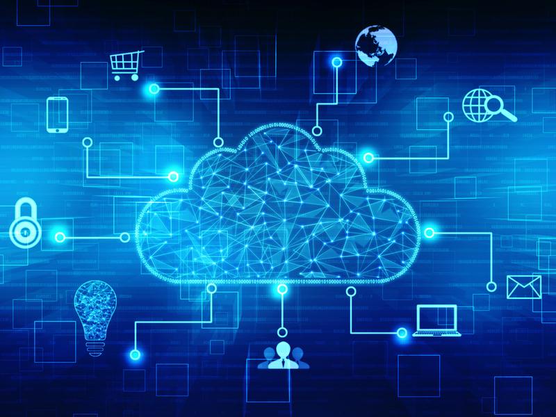Fundamentos de Cloud Computing Para Cientistas de Dados