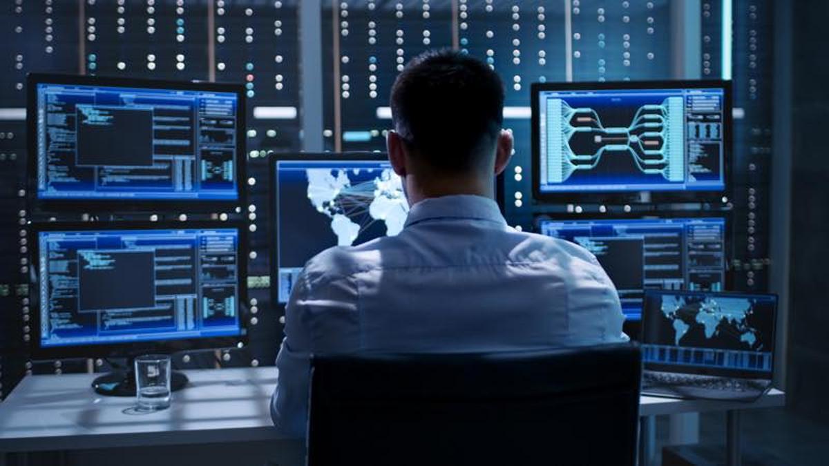 Chegou a Hora das Empresas Usarem ITOA (IT Operations Analytics)