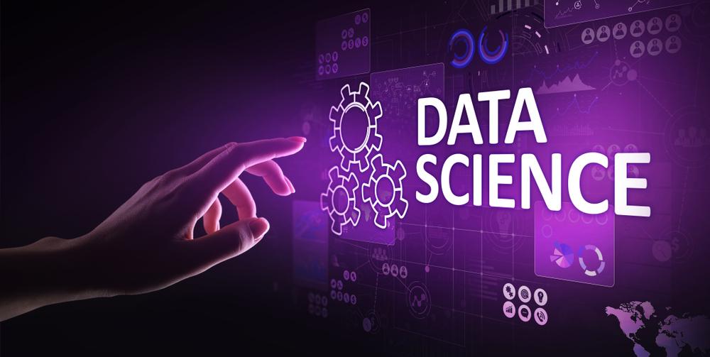 O Que Aprender Para Trabalhar com Data Science em 2021