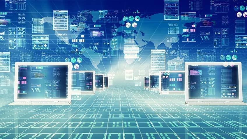 5 Principais Tendencias de Analise de Dados Que Voce Deve Conhecer