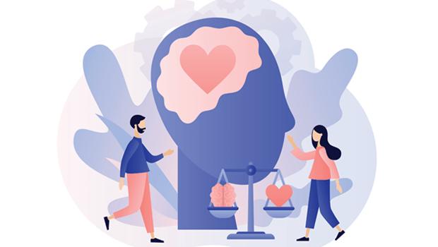 4 Coisas Que as Pessoas Emocionalmente Inteligentes Nao Fazem