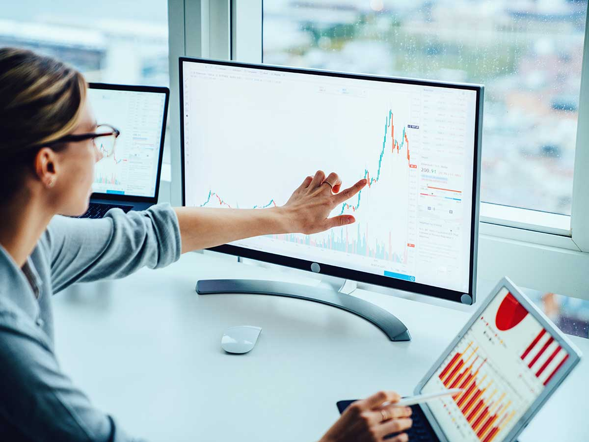 Cientista de Dados e Analista de Dados - Diferencas e Semelhancas