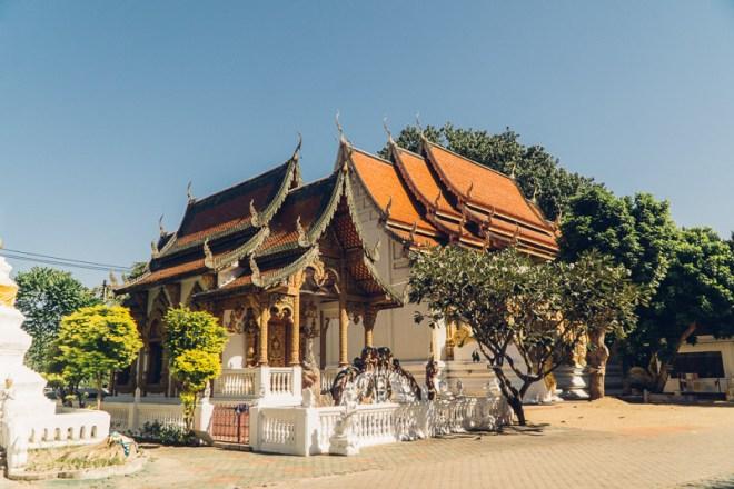 1122-ChiangMai-0001