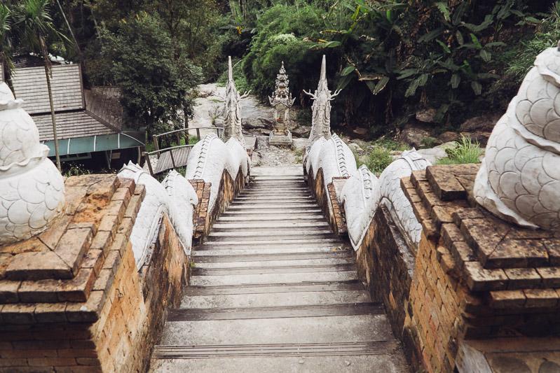 1123-ChiangMai-0056