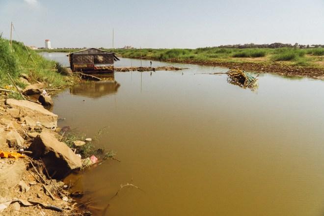 1127-Vientiane-0007