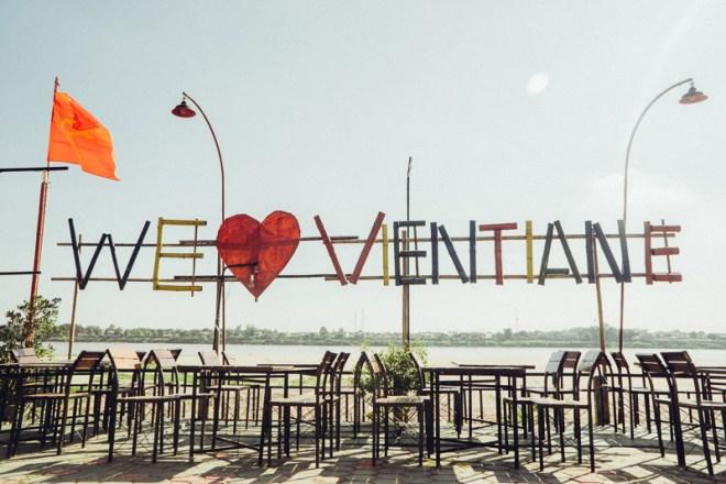 1127-Vientiane-0050