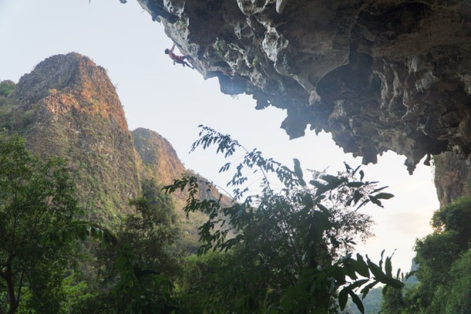 1202-LaosClimbing-0079