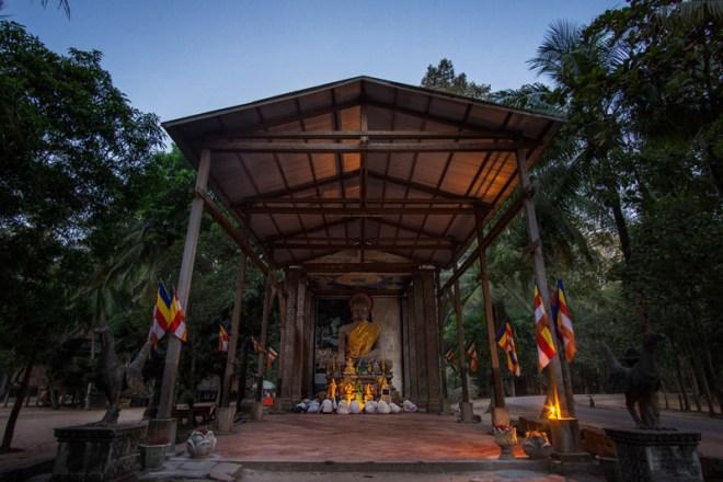 1209-AngkorWat-0125-HDR