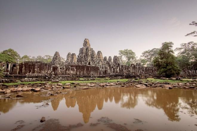 1209-AngkorWat-0138