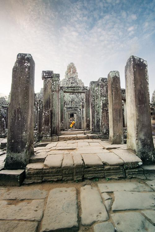 1209-AngkorWat-0141