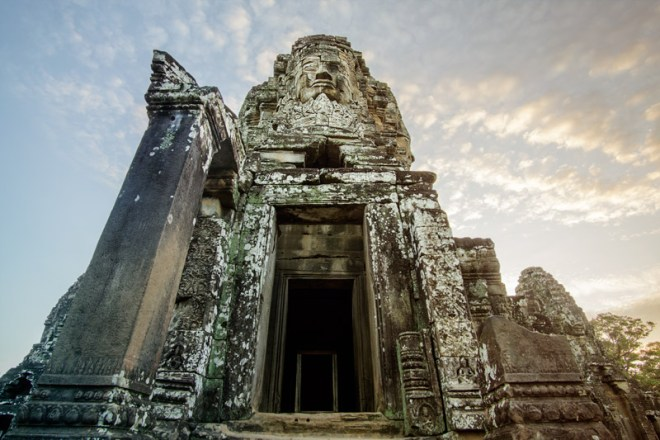 1209-AngkorWat-0159-HDR