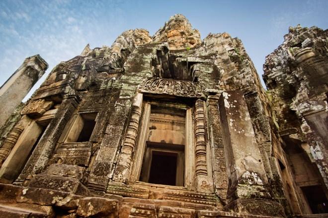 1209-AngkorWat-0170