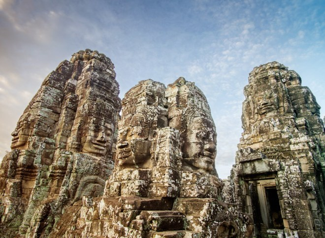 1209-AngkorWat-0174-HDR