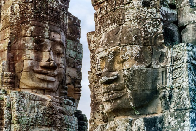 1209-AngkorWat-0187-HDR