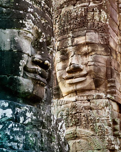 1209-AngkorWat-0203