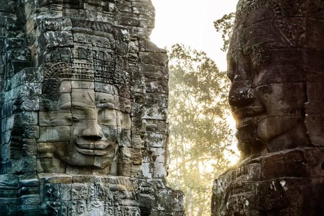 1209-AngkorWat-0221