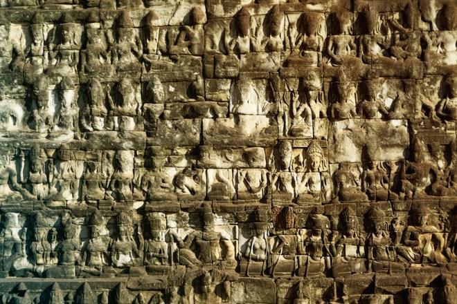 1209-AngkorWat-0284