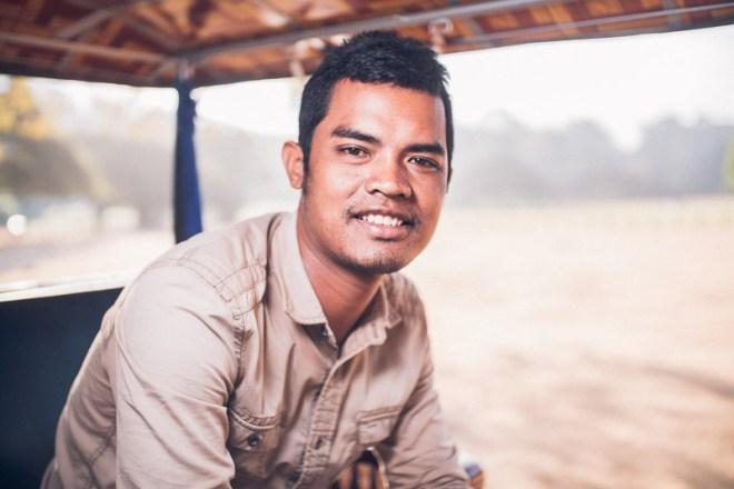 1209-AngkorWat-0302
