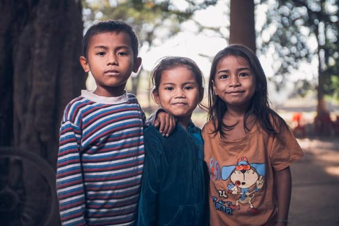1209-AngkorWat-0344