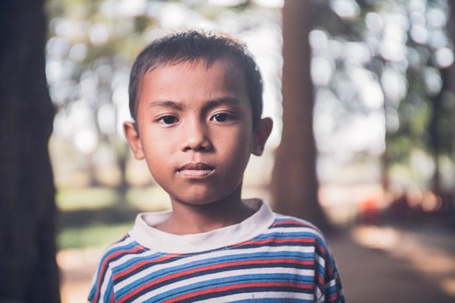 1209-AngkorWat-0349
