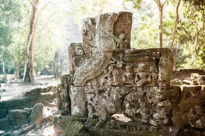 1209-AngkorWat-0369